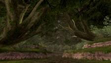 Final Fantasy XI Screenshot (22)