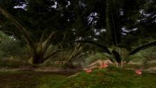 Final Fantasy XI Screenshot (23)