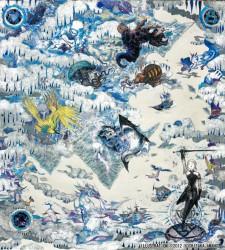 Final Fantasy XI Screenshot (2)