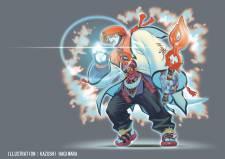 Final Fantasy XI Screenshot (3)