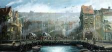 Final Fantasy XI Screenshot (5)