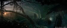 Final Fantasy XI Screenshot (7)