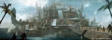 Final Fantasy XI Screenshot (8)
