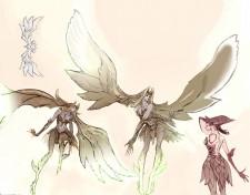 Final Fantasy XI Screenshot (9)