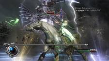 Final-Fantasy-XIII-2_08-09-2011_screenshot-26