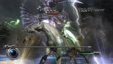Final-Fantasy-XIII-2_08-09-2011_screenshot-28