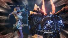 Final-Fantasy-XIII-2_08-09-2011_screenshot-29