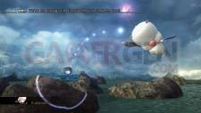 Final-Fantasy-XIII-2_11-08-2011_screenshot-3