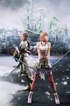 Final-Fantasy-XIII-2_24-06-2011_artwork-1