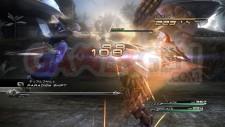 Final-Fantasy-XIII-2_24-06-2011_screenshot-1