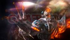 Final-Fantasy-XIII-2_24-06-2011_screenshot-2