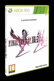 final_fantasy_xiii-2_jaquette_xbox360_180111_02