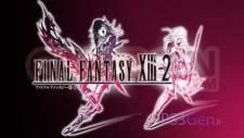 final-fantasy-xiii-2-logo-180111-01_0901B000F300058198