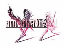 final_fantasy_xiii-2_logo_180111_04
