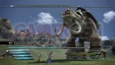 Final-Fantasy-XIII_2009_12-13-09_01