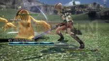 Final-Fantasy-XIII_2009_12-13-09_02
