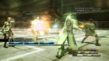 Final-Fantasy-XIII_2009_12-13-09_03