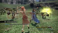 Final-Fantasy-XIII_2009_12-13-09_04