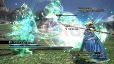 Final-Fantasy-XIII_2009_12-13-09_05
