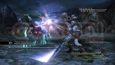 Final-Fantasy-XIII_2009_12-13-09_06
