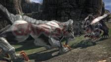 Final-Fantasy-XIII_2009_12-13-09_08