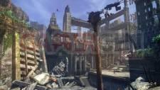 Final-Fantasy-XIII_2009_12-13-09_11