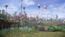 Final-Fantasy-XIII_2009_12-13-09_12