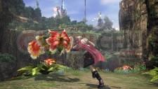 Final-Fantasy-XIII_2009_12-13-09_13