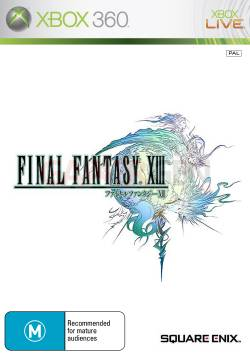 Final_Fantasy_XIII_Cover