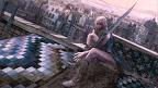 Final-Fantasy-XIII-Lightning-Returns_01-09-2012_head-2