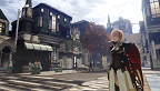 Final-Fantasy-XIII-Lightning-Returns_22-12-12_head-1