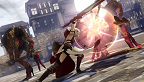 Final-Fantasy-XIII-Lightning-Returns_22-12-12_head-3