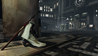 Final-Fantasy-XIII-Lightning-Returns_22-12-12_head-6