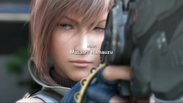 Final-Fantasy-XIII-Screenshots-captures-  3