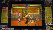 final fight double impact FFDI_FF_08_CABINET_MONITOR