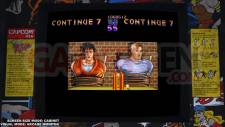 final fight double impact FFDI_FF_09_CABINET_MONITOR