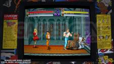 final fight double impact FFDI_FF_10_CABINET_MONITOR