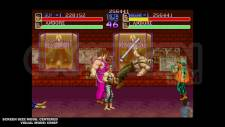 final fight double impact FFDI_FF_11_CENTERED_CRISP