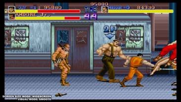 final fight double impact FFDI_FF_11_WIDESCREEN_SMOOTH