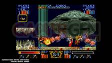 final fight double impact FFDI_MS_10_CENTERED_CRISP