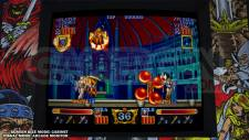 final fight double impact FFDI_MS_11_CABINET_MONITOR