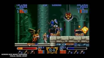 final fight double impact FFDI_MS_12_CENTERED_CRISP