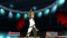 fire-pro-wrestling-001