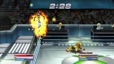fire-pro-wrestling-002