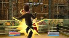 Fire Pro Wrestling Screenshot capture image 22-09-2012 (4)