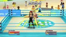 Fire Pro Wrestling Screenshot capture image 22-09-2012 (6)
