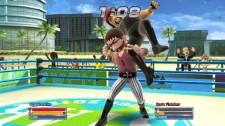 Fire Pro Wrestling Screenshot capture image 22-09-2012 (7)