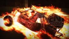 FireBurst (1)