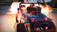 FireBurst (2)