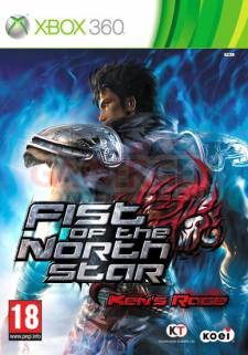 fist_of_the_north_star_360_cover_uk
